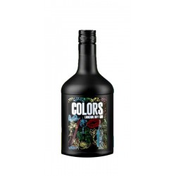 COLORS GIN