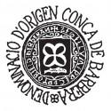 CONCA DE BARBERÀ