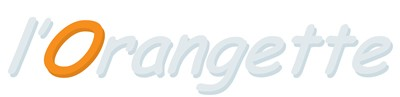 L'orangette